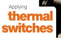 Applying Thermal Switches