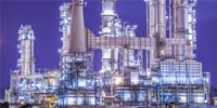 Temperature Switches for Refineries