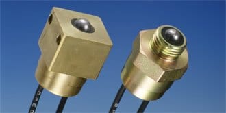 Electromechanical Limit Switches in Mobile Equipment