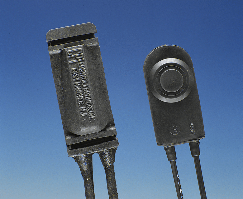 Push Button Switch Types