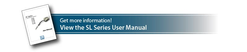 SL user manual icon
