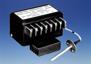 AC006 solid state switch