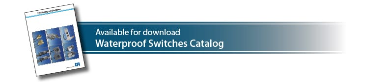 WP catalog icon