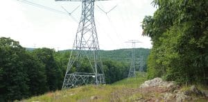 CPI Switches Detect circuit break trips on utility towers